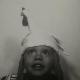 DoughnutDev's avatar