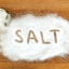 SaltyTank