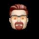 Alf Watt's avatar
