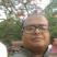 Anupam Dutta.