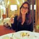 Florence - blog voyage