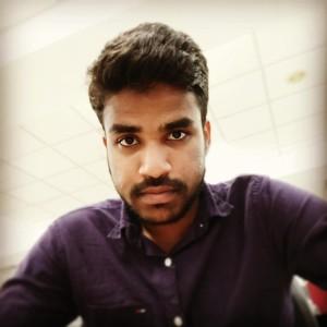 Sridhar Sukumar