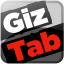Redacción GizTab