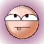 ilayda - (Moderator)
