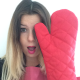Lydie - 28 ans - Tours