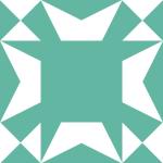 avatar for Jami