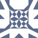 Immagine avatar per Lala
