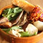 Takamori Hiroko
