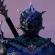 zetlasx3's avatar
