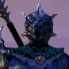 Mod request - a monster state mod for d2r - last post by linn9123