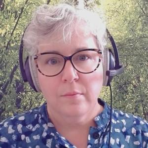 Dawn Friedman MSEd