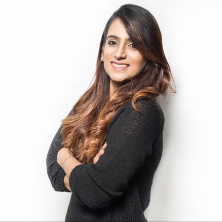 Vanhishikha Bhargava avatar image