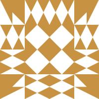 gravatar for maoqixing1