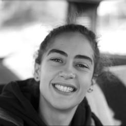 Lorea Argarate