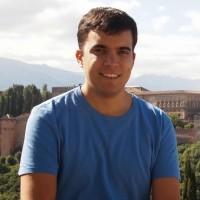 Javier F. Escribano