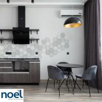 Noel Villas and Apartments