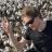 grave_bird