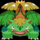 Narunation's avatar
