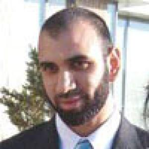 Profile picture for Asrar Abbasi