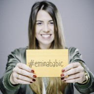Emina Babic