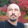 John Bardos