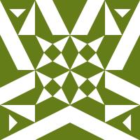 gravatar for ms_lxx