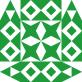 gravatar for tiwarivedita90
