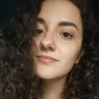 Photo of Ayca Demirkol