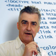 Chris Teriakis