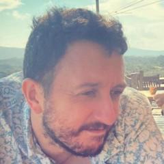 Toni Hermoso Pulido (follower)