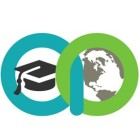 Profile picture of AOEC India