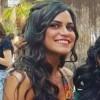 Fabiana Albano