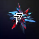 View PradyPlayz's Profile