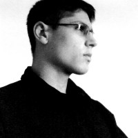 Guilherme Hinkelmann