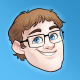 Raspen0's avatar