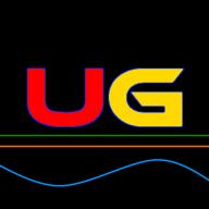 UniverseGamerGER