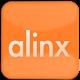 alinx