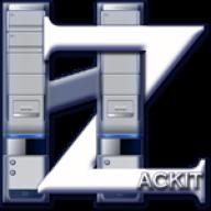 HackitZ