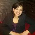 Amita Choudhary