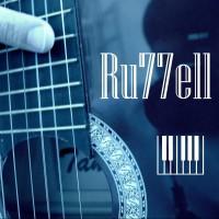 Ru77ell