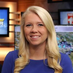 Alyssa Triplett