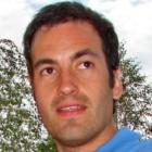 Gravatar de Ricardo Ojalvo