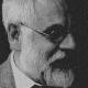 Frank Engelhard