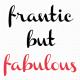 Heidi / Frantic But Fabulous