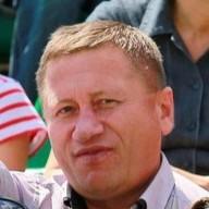 Михаил Алексеевич