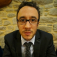 gravatar for Gildas Le Corguillé