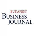 BudapestBusinessJournal