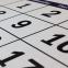 Avatar de IPrint Calendar