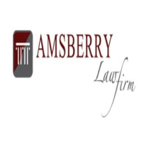AmsberryLawFirm's picture