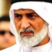 Photo of الأستاذ عبدالوهاب حسين